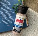Redmond Real Salt.jpg