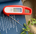 Meat Thermometer.jpg