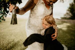 Bride_+_Groom10.jpg