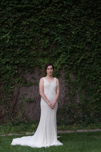 Modern Art Deco Wedding_0071.jpg