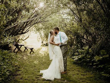 Bride_%252B_Groom31_edited_edited.jpg