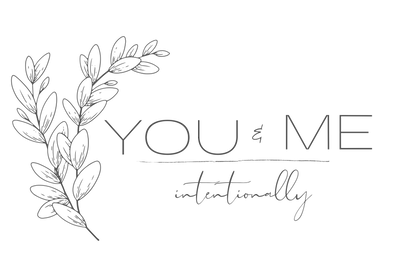 Full-Sized Inverse YOU & ME (1).png