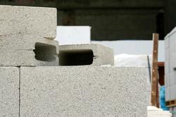 בחירת חומרי בניה