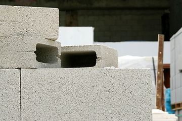 Moore Lumber & Hardware, Ayer MA, Moore Building Materials
