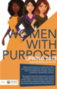 Poster_WWP_Spring2019.png