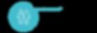 empathy - soft skill logo.png