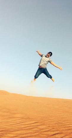 Willy dans les dunes_edited.jpg
