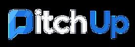 Logo pitchup blanc.png