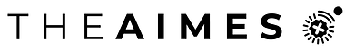 logo the aime low res.png