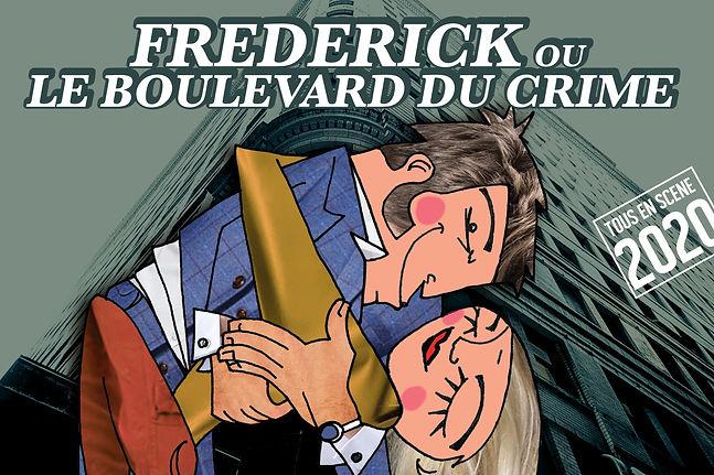 frederick%203000x2000_edited.jpg