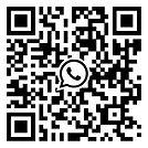 whatsapp qr code_edited.jpg