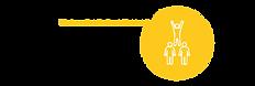 Team spirit - soft skill logo.png