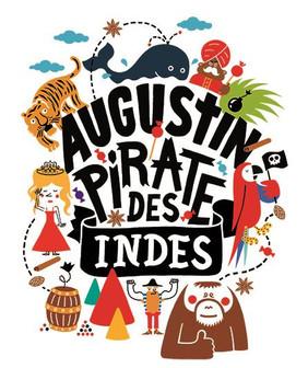 augustin pirate des indes.jpg