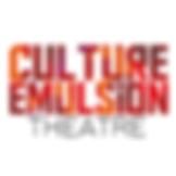 logo CE theatre.png