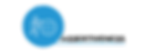 assertiveness - soft skill logo.png