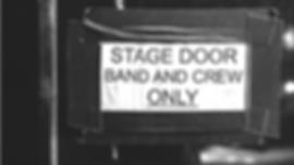 Online Theatre.png