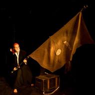 Augustin photo drapeau haute def.jpg