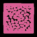 CultureEmulsion_Sprinkles_Pink_Transparent.png