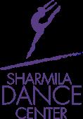 SHARMILA DANCE.png