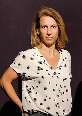 Cécile_PORTRAIT.png