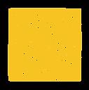 CultureEmulsion_Waves_Yellow_Transparent.png