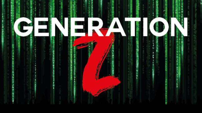generation%20Z_edited.png
