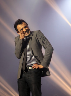 WILLY_ROVELLI_CIGALE2012_©ORELY_DU_LAC_3_edited.jpg