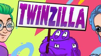 Twinzilla