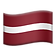 flag-latvia_1f1f1-1f1fb.png
