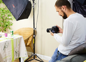 Behind the scenes with 5-Minute Crafts: How we create videos for millions of viewers