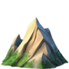 mountain_26f0-fe0f.png