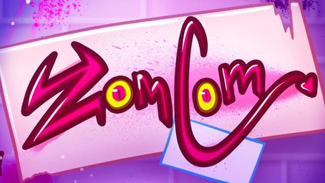 ZomCom