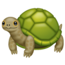 turtle_1f422.png