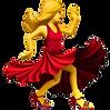 woman-dancing_1f483.png