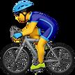 man-biking_1f6b4-200d-2642-fe0f.png