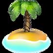 desert-island_1f3dd.png