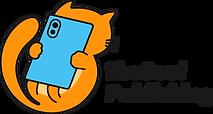 april_logo копия.png
