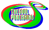 TheSoul Publishing web_site logo January