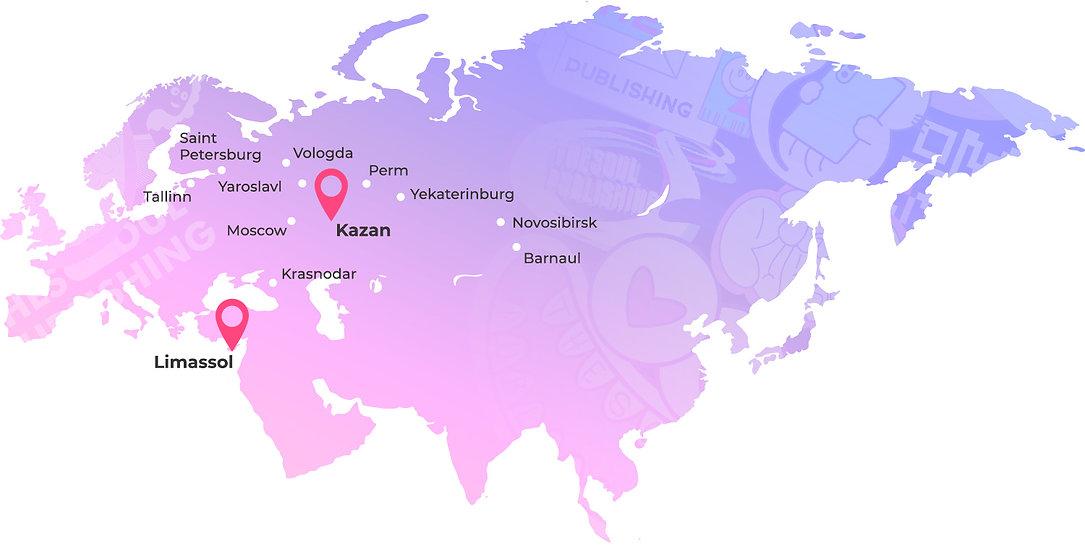 mape.jpg