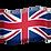 flag-united-kingdom_1f1ec-1f1e7.png