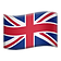 flag-united-kingdom_1f1ec-1f1e7.png