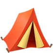 tent_26fa.png