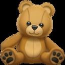 teddy-bear_1f9f8.png