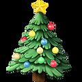 christmas-tree_1f384.png