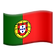 flag-portugal_1f1f5-1f1f9.png
