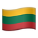 flag-lithuania_1f1f1-1f1f9.png