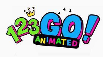 123GO! Animated