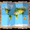world-map_1f5fa.png