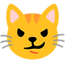 cat-with-wry-smile_1f63c.png