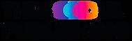 logo_oct.png